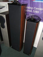 Swans DIVA 5.3+ 5.0  Home Theater *New* ROSEWOOD - CHRISTMAS DEALER COST!!!!
