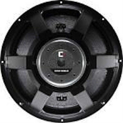 Celestion NTR21-5010JD  8 Ohm Woofer