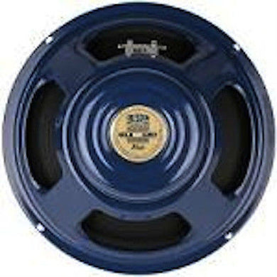 Celestion Celestion Blue 8 Ohm Woofer  AUTHORIZED DISTRIBUTOR!!