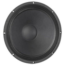 "Eminence Omega Pro-15A 15"" Woofer FREE SHIPPING!!!  AUTHORIZED DISTRIBUTOR!!!"