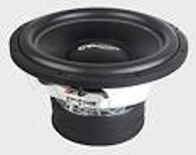 CT Sounds MESO 15 vs1 D2 or D1 15