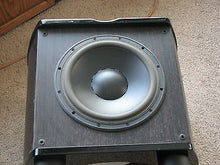 "Swans SUB15 15"" Subwoofer 1000 Watt  *New*  MASSIVE SUPER SUB!!!!!!!!!!"