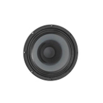 Eminence Legend B102 Bass Guitar Speaker