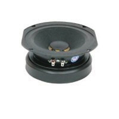 Eminence LA6-CBMR MidBass Woofer