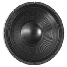 "Definimax 4018LF 18"" Eminence Woofer 1200 RMS"