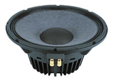 P Audio P12N NEO Hi Power Woofer FREEEE SHIPPING!! Reasonable offers accepted!!!