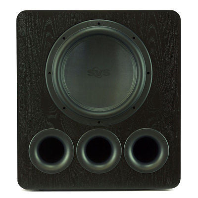 SV Sound PB12  OR PC12 Plus Home Subwoofer - FREE SHIPPING!  AUTHORIZED DEALER!!
