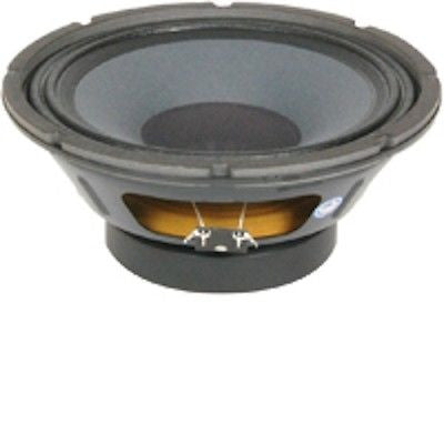 TSG C1065- 34 COAX Woofer/Driver  FREE SHIPPING!  DEALER COST!!! GREAT DEAL!!!