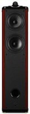 Swans Diva 6.3+ Home Theater Speaker 5.0 SET CHRISTMAS SPECIAL DEALER COST!!!