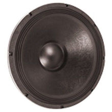 "Eminence Sigma 18A 4/8ohm 18"" PRO Woofer Free Shipping! AUTHORIZED DISTRIBUTOR!!"