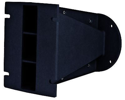 Faital PRO WG141 &HF 144  Line Array  1.4