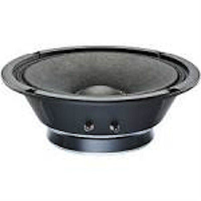 Celestion TF0818MR 8