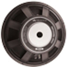 "Eminence Impero 18A or C  18"" PRO Woofer"