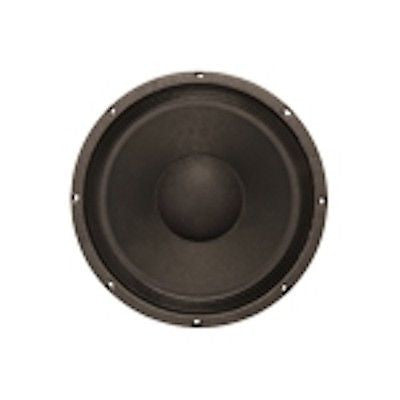 Eminence Legend BP122 Bass Guitar Speaker