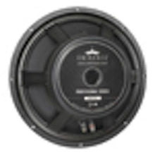 "Eminence Omega Pro-12  12"" Woofer 4"" Voice Coil!! FREE SHIPPING!! SPECIAL!!!"