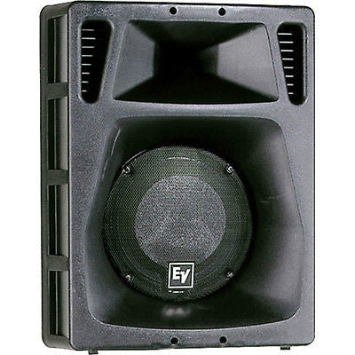 Electro-Voice SX500+ Two Way Passive PA System