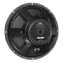 "Eminence Kappa 15A OR C   15"" Woofer"