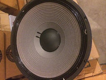 "P-Audio SP15 15"" Woofer  4"" Voice Coil 600 Watts RMS  Freeeee SHIPPING!!"