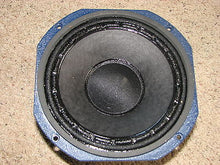 "P-Audio BM 8CXA 8"" Woofer  Free Shipping!!!  All Reasonable Offers Accepted!!!"