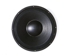 B&C Speakers 18SW115 Driver  NEW!  AUTHORIZED DISTRIBUTOR!