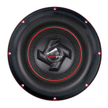 Audiopipe TXX-BF12 12in. Car Subwoofer