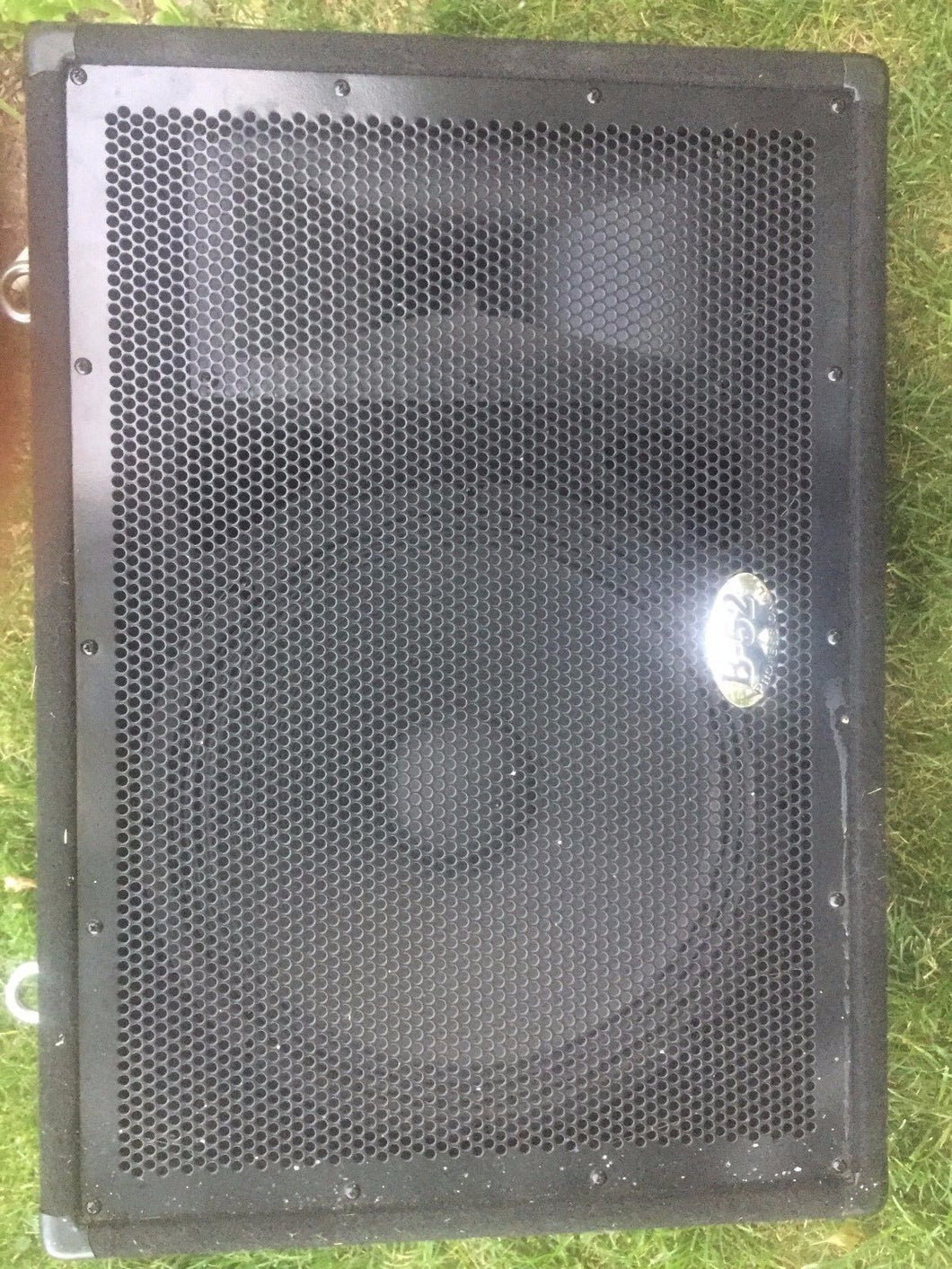 MX-MN15 15 Inch Two Way Stage Monitor, SPECIAL PRICING!!!