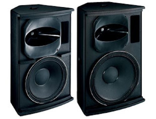 DETON HP 15 Speaker DEALER WHOLESALE COST!!!