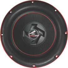 Audiopipe TXX-BE10 10in. Car Subwoofer