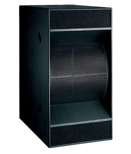 DETON HP218B line Array  DEALER WHOLESALE COST!!!