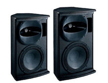 DETON HP 10 Speaker DEALER WHOLESALE COST!!!