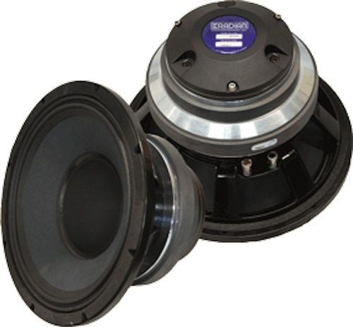 RADIAN 5312 - COAXIAL 2-WAY SPEAKER    AUTHORIZED DEALER!! SPECIAL PRICING!