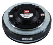 "BMS 4538 1"" HIGH FREQUENCY COMPRESSION DRIVER!!"