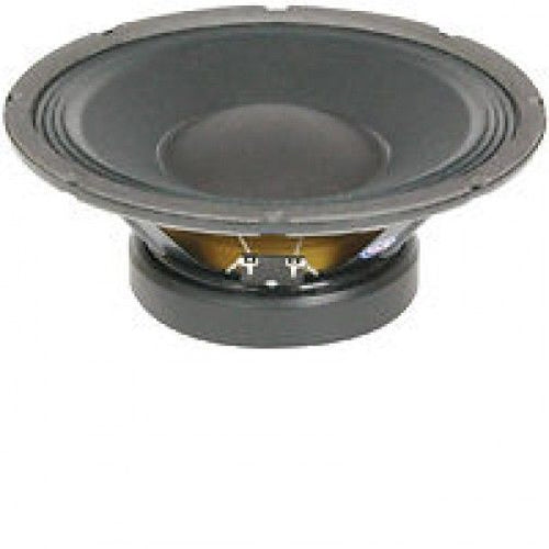 HIVI W10 10' Professional Woofer! SPECIAL PRICING!
