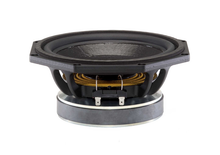 "B&C Speakers 8FG64-16 - 8"" EXTENDED RANGE WOOFER NEW! AUTHORIZED DISTRIBUTOR!"