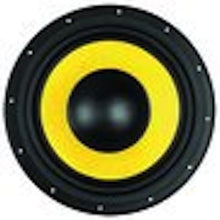 HiVi F12 Woofer  - GREAT DEAL! SPECIAL PRICING!
