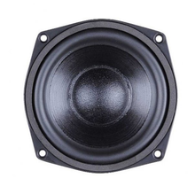 "B&C Speakers 5FG44 5"" BASS/MID-BASS SPEAKER  NEW! AUTHORIZED DISTRIBUTOR!"