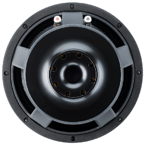 Celestion CF1025C NEW LF Cast Chassis Loudspeaker FREE SHIP!! AUTH DISTR!!