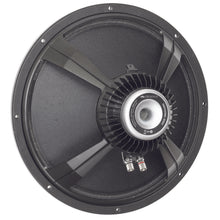 "Eminence DeltaliteII 2515 15"" Woofer FREE SHIPPING! AUTHORIZED DISTRIBUTOR!"