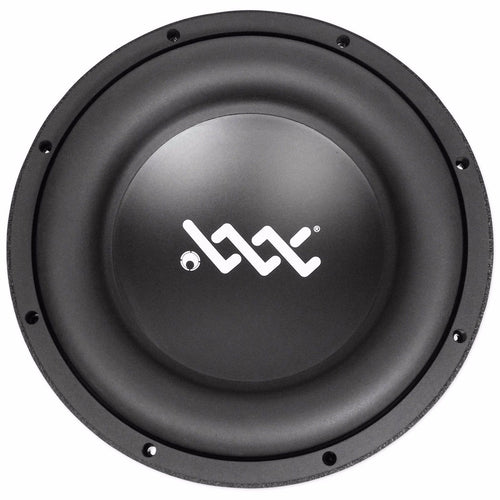 RE Audio XX12 v2 D2 12