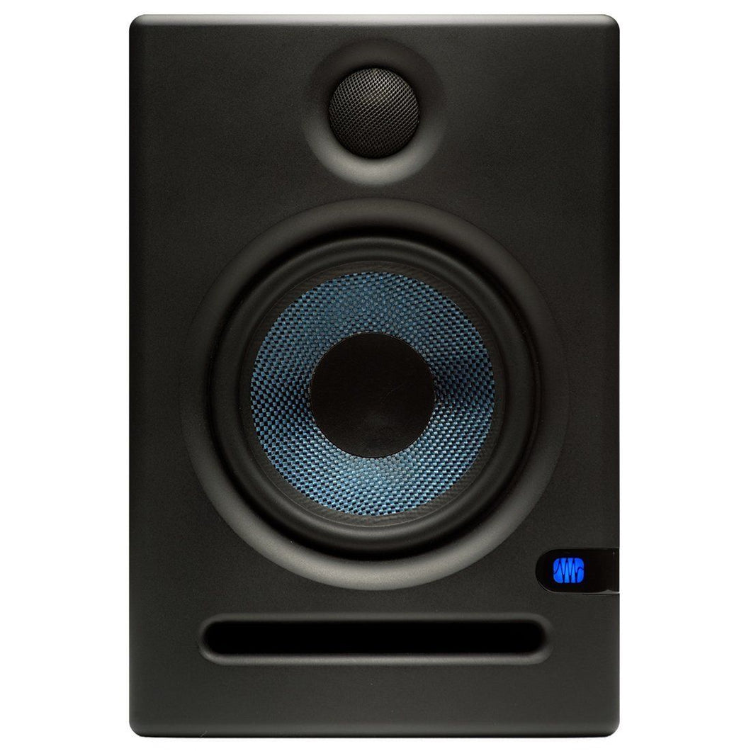 Presonus Eris E8 Single - Two High-Definition 2-way 8 inch  - SPECIAL PRICING!