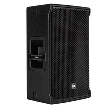 RCF NX 32-A ACTIVE TWO WAY MULTIPURPOSE SPEAKER DEMO AUTHORIZED DISTRIBUTOR