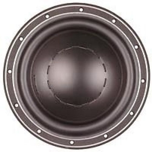 HIVI D8.8+ Ultra Quality SubWoofer 4
