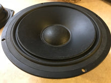 "TSG AN6-1 NEO 6.5"" woofer or mid bass  SPECIAL PRICING"