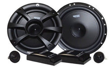 "RE Audio SR 6.5C  6.5"" Set 100W RMS  Authorized Distributor!!! Free Shipping!!!"