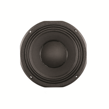 "Eminence Legend CA1059-16 10"" Bass Guitar Speaker"