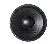 "B&C Speakers 21SW152 21"" Pro Neo Subwoofer 8 ohm NEW! AUTHORIZED DISTRIBUTOR!"