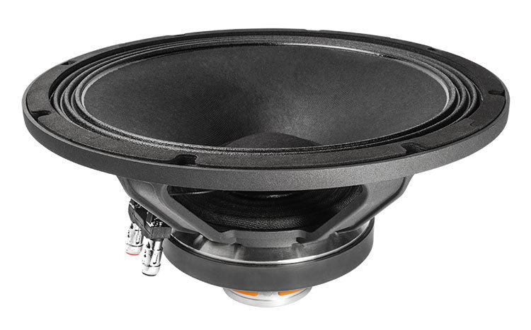 Faital Pro 12HX230 Coax Loudspeaker- NEW!!!! AUTHORIZED DISTRIBUTOR