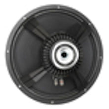 "Eminence Kappalite 3015LF 4 ohm 15"" Woofer AUTHORIZED DISTRIBUTOR"