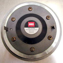 "BMS 4548 1"" COMPRESSION DRIVER!!!! 8 ohm SPECIAL PRICING!!!"