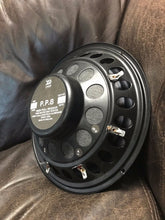 Morel P.P.8 9' Woofer with Twin Motor System and Shallow Mount! GREAT DEAL!